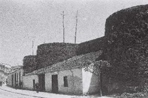 Casas en lugo casas en lugo with casas en lugo trendy casa rural alquiler lugo with casas en - Casas rurales lugo baratas ...